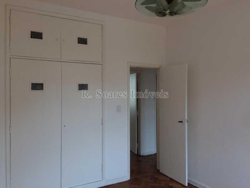 1b0ced56-138c-4ef8-a6be-739297 - Apartamento à venda Largo do Machado,Rio de Janeiro,RJ - R$ 800.000 - LDAP30187 - 6