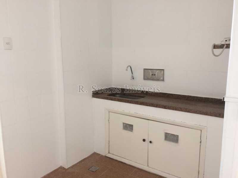 8a076a86-5258-463a-ae34-84c734 - Apartamento à venda Largo do Machado,Rio de Janeiro,RJ - R$ 800.000 - LDAP30187 - 19