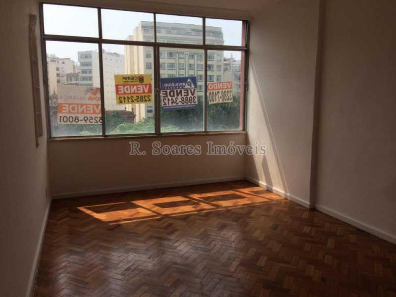 75b946be-917b-47c0-9253-39c2cf - Apartamento à venda Largo do Machado,Rio de Janeiro,RJ - R$ 800.000 - LDAP30187 - 4