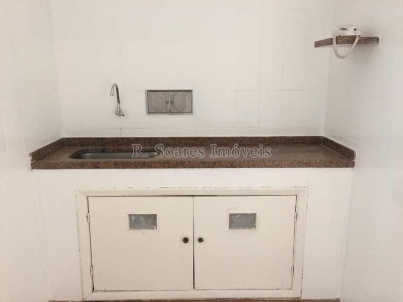 92a45a94-b073-44f8-b407-7d5835 - Apartamento à venda Largo do Machado,Rio de Janeiro,RJ - R$ 800.000 - LDAP30187 - 18