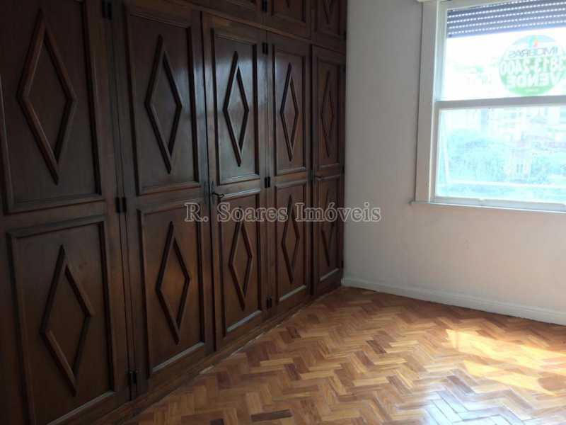 96ce6421-18a8-4476-a108-97c87a - Apartamento à venda Largo do Machado,Rio de Janeiro,RJ - R$ 800.000 - LDAP30187 - 8