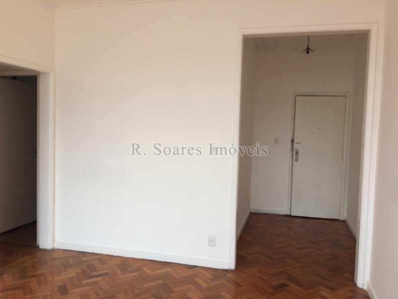 317ca6e3-221e-4ce4-b369-71d954 - Apartamento à venda Largo do Machado,Rio de Janeiro,RJ - R$ 800.000 - LDAP30187 - 5