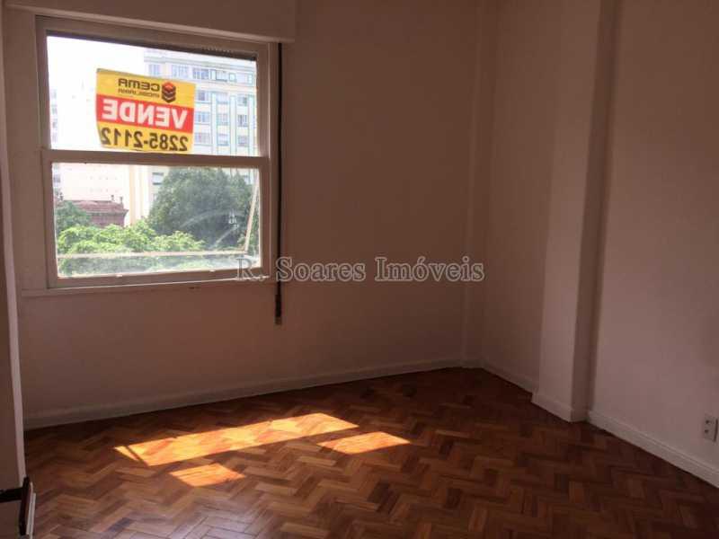 6191efaa-a6e1-4d62-88b7-6ce60b - Apartamento à venda Largo do Machado,Rio de Janeiro,RJ - R$ 800.000 - LDAP30187 - 10