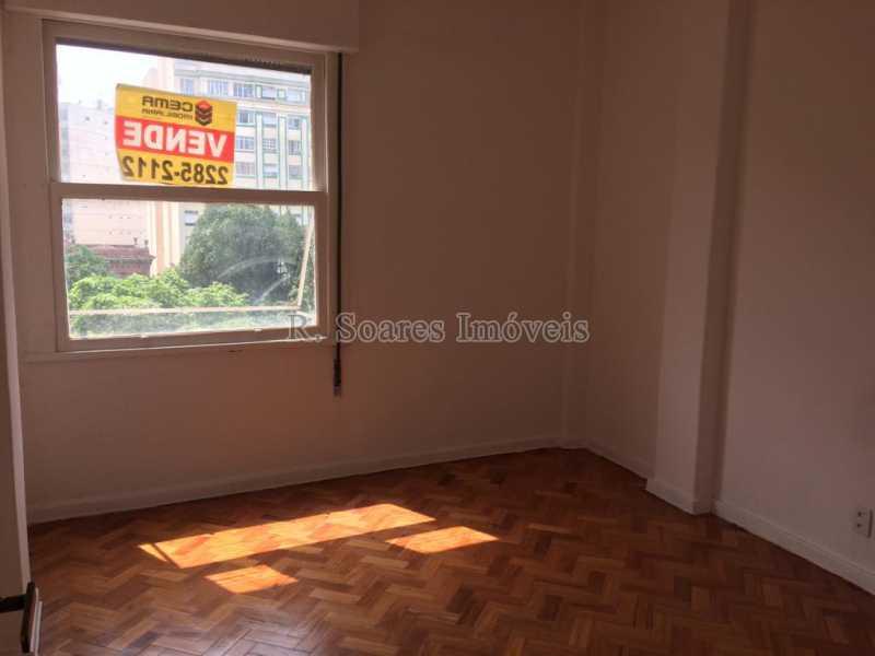 8576b98d-d10d-48c9-bec7-ddb897 - Apartamento à venda Largo do Machado,Rio de Janeiro,RJ - R$ 800.000 - LDAP30187 - 13