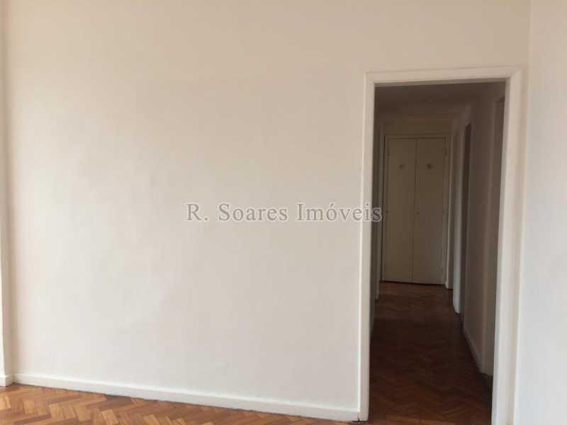 453257bc-37c1-4363-b567-d3855d - Apartamento à venda Largo do Machado,Rio de Janeiro,RJ - R$ 800.000 - LDAP30187 - 16