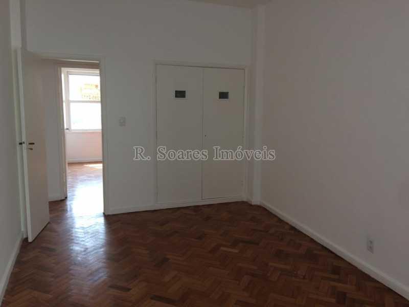 1671516a-a930-4a00-8c42-cdc8f1 - Apartamento à venda Largo do Machado,Rio de Janeiro,RJ - R$ 800.000 - LDAP30187 - 12