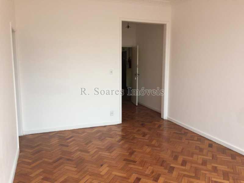 aad51d92-115d-45e4-b5c3-bb5e49 - Apartamento à venda Largo do Machado,Rio de Janeiro,RJ - R$ 800.000 - LDAP30187 - 1