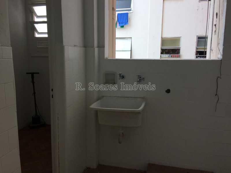 ba54063c-0727-40e7-92a6-a730dc - Apartamento à venda Largo do Machado,Rio de Janeiro,RJ - R$ 800.000 - LDAP30187 - 20