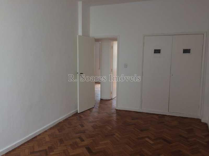 cc1018bb-116a-469b-a857-a6f593 - Apartamento à venda Largo do Machado,Rio de Janeiro,RJ - R$ 800.000 - LDAP30187 - 15