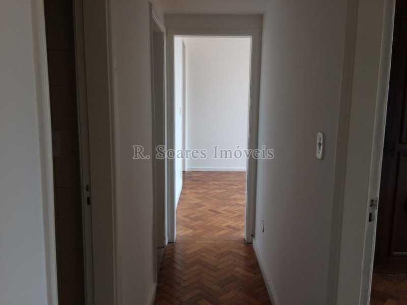 d3eebfd1-f4ce-474e-983a-034550 - Apartamento à venda Largo do Machado,Rio de Janeiro,RJ - R$ 800.000 - LDAP30187 - 22