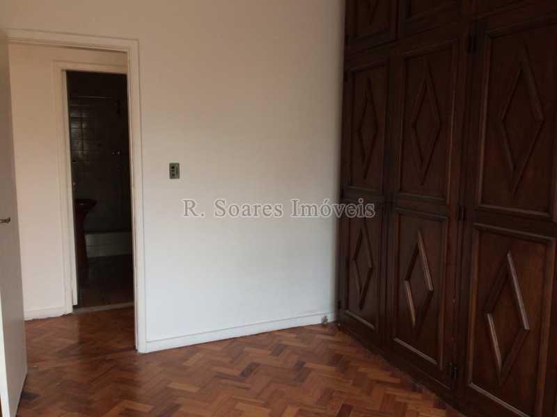 d10ea315-1e42-4460-9bd4-4d2643 - Apartamento à venda Largo do Machado,Rio de Janeiro,RJ - R$ 800.000 - LDAP30187 - 14