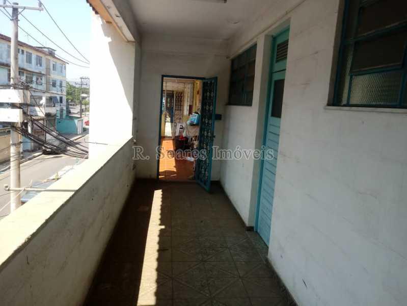 1 - Apartamento 1 quarto à venda Rio de Janeiro,RJ - R$ 90.000 - VVAP10054 - 1