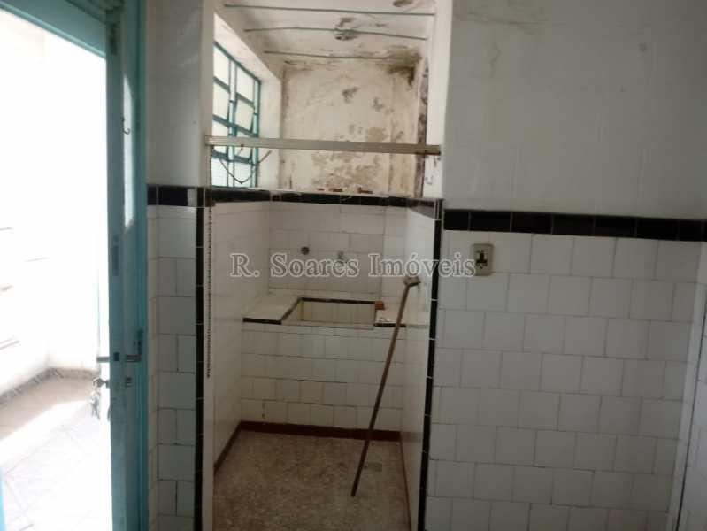 6 - Apartamento 1 quarto à venda Rio de Janeiro,RJ - R$ 90.000 - VVAP10054 - 7