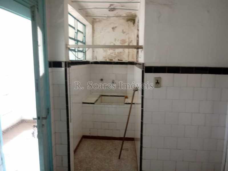 10 - Apartamento 1 quarto à venda Rio de Janeiro,RJ - R$ 90.000 - VVAP10054 - 11