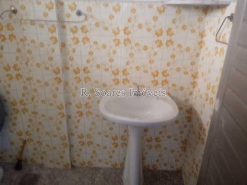 11 - Apartamento 1 quarto à venda Rio de Janeiro,RJ - R$ 90.000 - VVAP10054 - 12