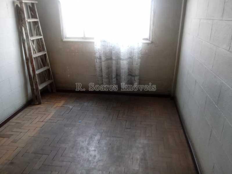 12 - Apartamento 1 quarto à venda Rio de Janeiro,RJ - R$ 90.000 - VVAP10054 - 13