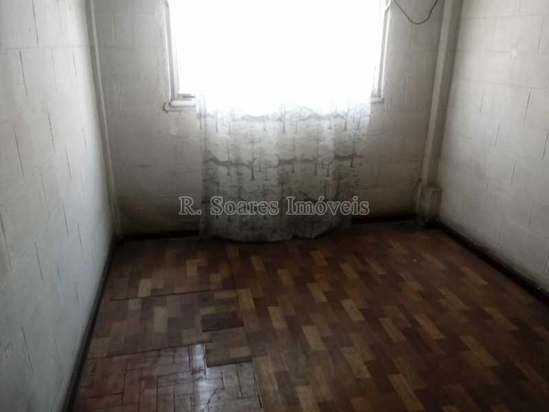 13 - Apartamento 1 quarto à venda Rio de Janeiro,RJ - R$ 90.000 - VVAP10054 - 14