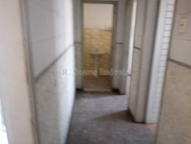 14 - Apartamento 1 quarto à venda Rio de Janeiro,RJ - R$ 90.000 - VVAP10054 - 15