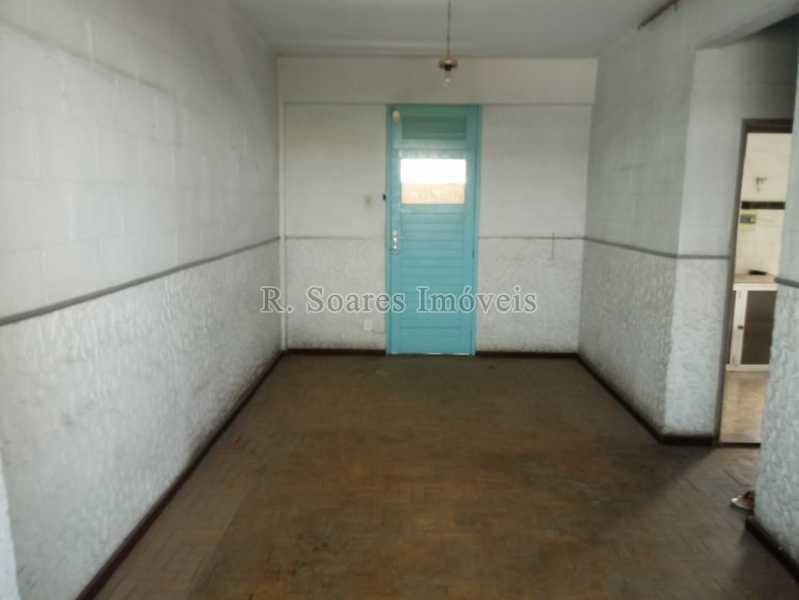 15 - Apartamento 1 quarto à venda Rio de Janeiro,RJ - R$ 90.000 - VVAP10054 - 16