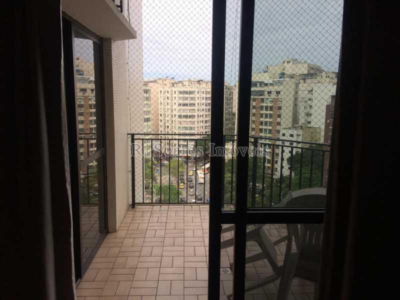 0fb5b360-678e-4c18-be48-31119c - Flat à venda Avenida Princesa Isabel,Rio de Janeiro,RJ - R$ 550.000 - LDFL10006 - 5