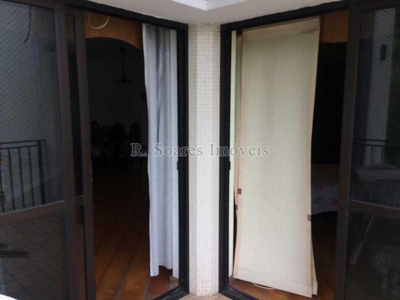 5e23a376-a5be-47ff-9076-038a1e - Flat à venda Avenida Princesa Isabel,Rio de Janeiro,RJ - R$ 550.000 - LDFL10006 - 10