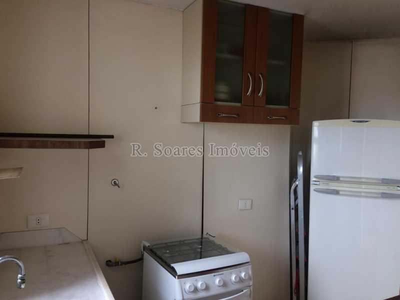 6f802685-21c3-4d1c-b872-1801b4 - Flat à venda Avenida Princesa Isabel,Rio de Janeiro,RJ - R$ 550.000 - LDFL10006 - 8