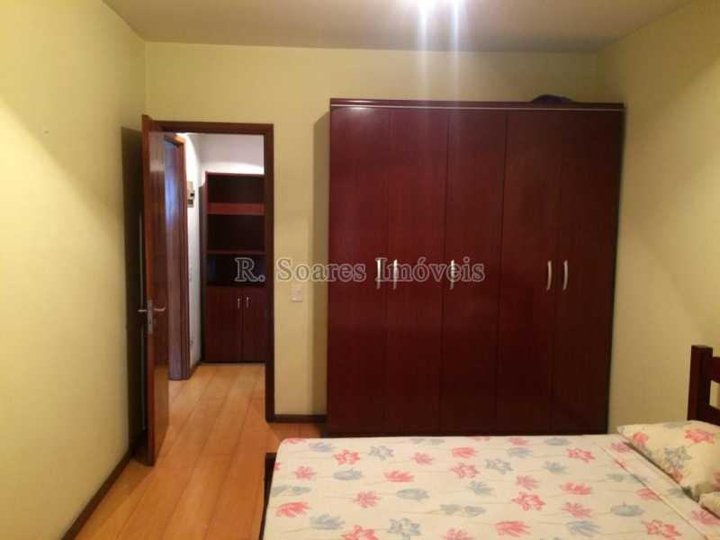 39a6cc18-926b-4b6a-874e-55e3ea - Flat à venda Avenida Princesa Isabel,Rio de Janeiro,RJ - R$ 550.000 - LDFL10006 - 12
