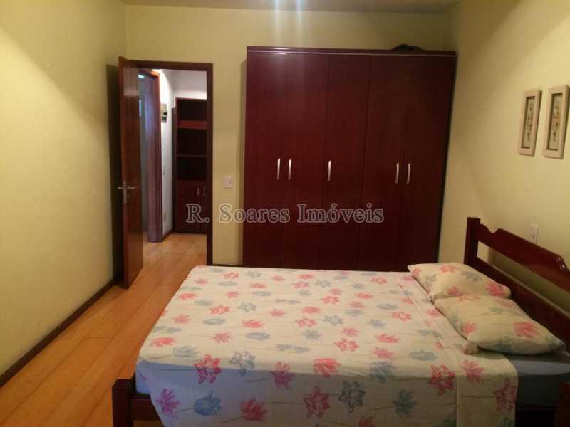 8649e210-af0a-4209-b6a1-642758 - Flat à venda Avenida Princesa Isabel,Rio de Janeiro,RJ - R$ 550.000 - LDFL10006 - 25