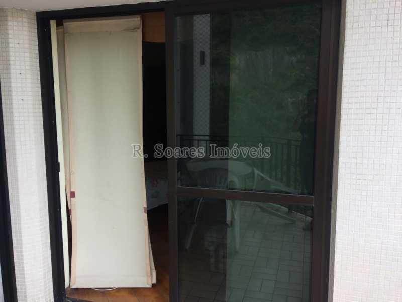 14442126-c331-4734-85c6-7e96f1 - Flat à venda Avenida Princesa Isabel,Rio de Janeiro,RJ - R$ 550.000 - LDFL10006 - 19