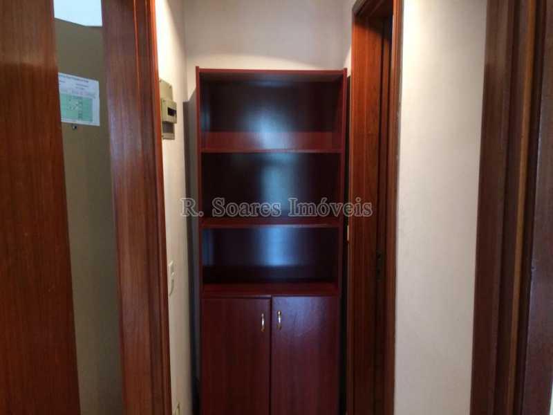 c3c080dc-9eaa-4b2b-b10d-06c753 - Flat à venda Avenida Princesa Isabel,Rio de Janeiro,RJ - R$ 550.000 - LDFL10006 - 17