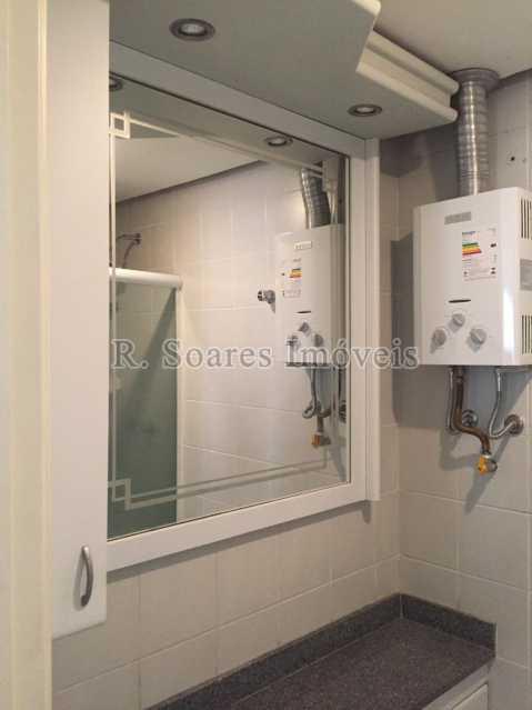 IMG-20190926-WA0022 - Apartamento 2 quartos à venda Rio de Janeiro,RJ - R$ 320.000 - VVAP20471 - 10