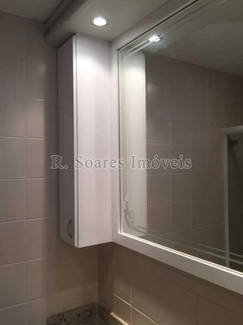 IMG-20190926-WA0024 - Apartamento 2 quartos à venda Rio de Janeiro,RJ - R$ 320.000 - VVAP20471 - 12