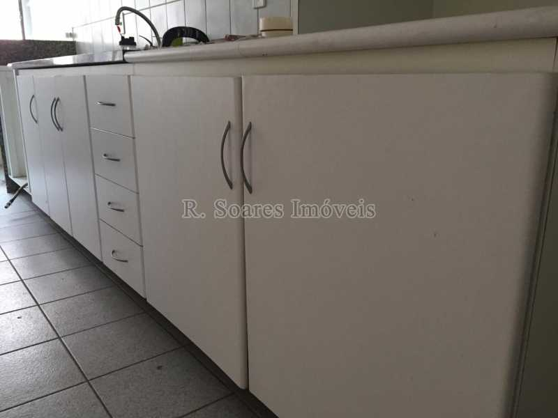 IMG-20190926-WA0025 - Apartamento 2 quartos à venda Rio de Janeiro,RJ - R$ 320.000 - VVAP20471 - 13