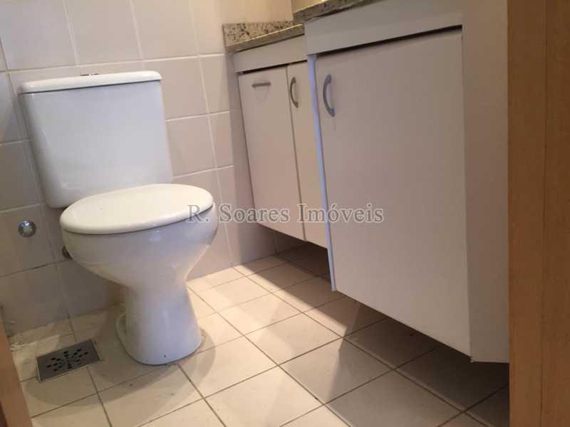 IMG-20190926-WA0027 - Apartamento 2 quartos à venda Rio de Janeiro,RJ - R$ 320.000 - VVAP20471 - 15
