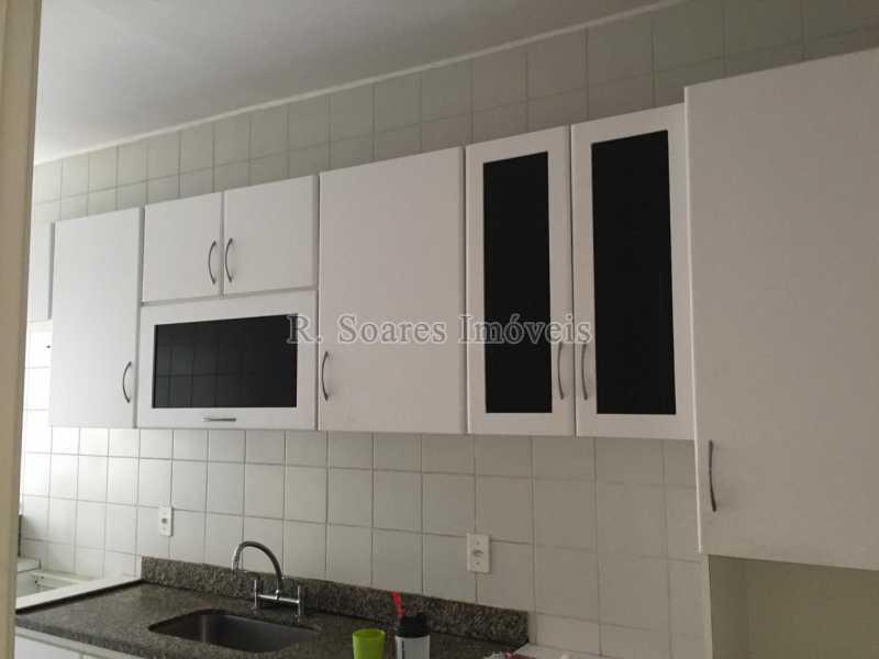 IMG-20190926-WA0028 - Apartamento 2 quartos à venda Rio de Janeiro,RJ - R$ 320.000 - VVAP20471 - 16
