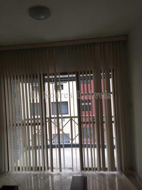 IMG-20190926-WA0029 - Apartamento 2 quartos à venda Rio de Janeiro,RJ - R$ 320.000 - VVAP20471 - 17