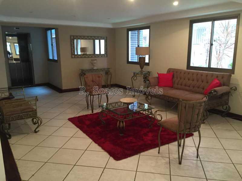 IMG-20190926-WA0033 - Apartamento 2 quartos à venda Rio de Janeiro,RJ - R$ 320.000 - VVAP20471 - 1