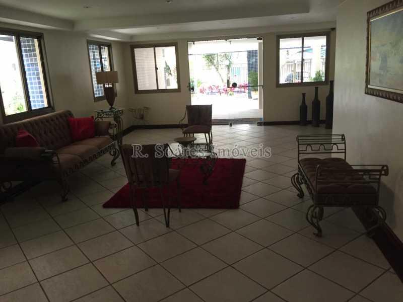 IMG-20190926-WA0035 - Apartamento 2 quartos à venda Rio de Janeiro,RJ - R$ 320.000 - VVAP20471 - 3