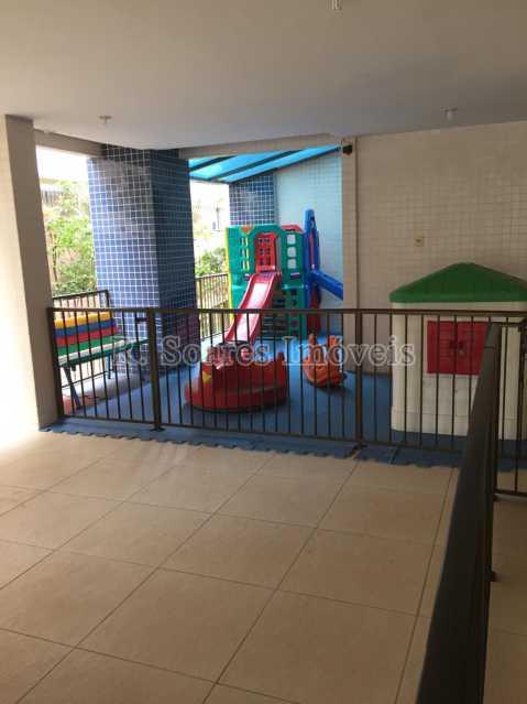 IMG-20190926-WA0036 - Apartamento 2 quartos à venda Rio de Janeiro,RJ - R$ 320.000 - VVAP20471 - 5