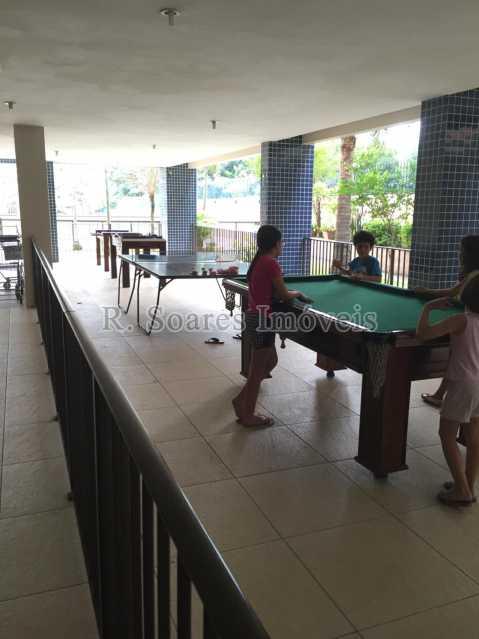 IMG-20190926-WA0037 - Apartamento 2 quartos à venda Rio de Janeiro,RJ - R$ 320.000 - VVAP20471 - 6