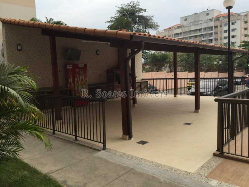 IMG-20190926-WA0039 - Apartamento 2 quartos à venda Rio de Janeiro,RJ - R$ 320.000 - VVAP20471 - 7