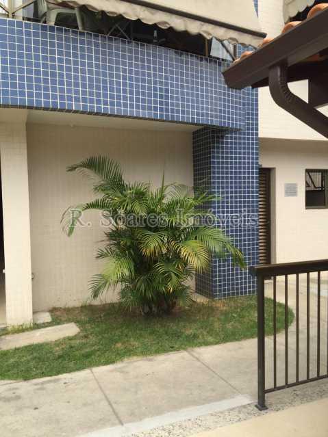 IMG-20190926-WA0040 - Apartamento 2 quartos à venda Rio de Janeiro,RJ - R$ 320.000 - VVAP20471 - 11
