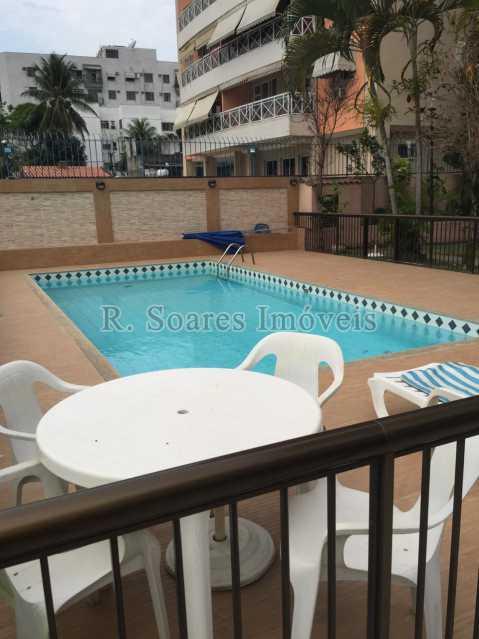 IMG-20190926-WA0041 - Apartamento 2 quartos à venda Rio de Janeiro,RJ - R$ 320.000 - VVAP20471 - 9