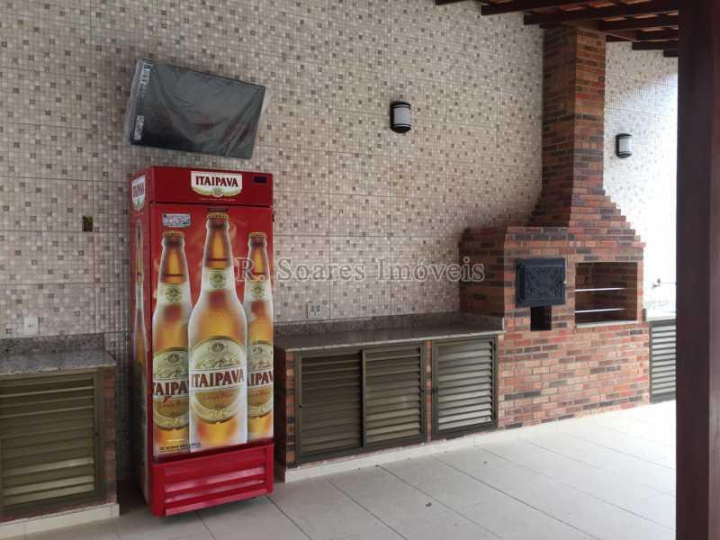 IMG-20190926-WA0042 - Apartamento 2 quartos à venda Rio de Janeiro,RJ - R$ 320.000 - VVAP20471 - 8