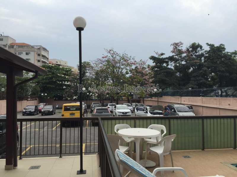 IMG-20190926-WA0044 - Apartamento 2 quartos à venda Rio de Janeiro,RJ - R$ 320.000 - VVAP20471 - 18