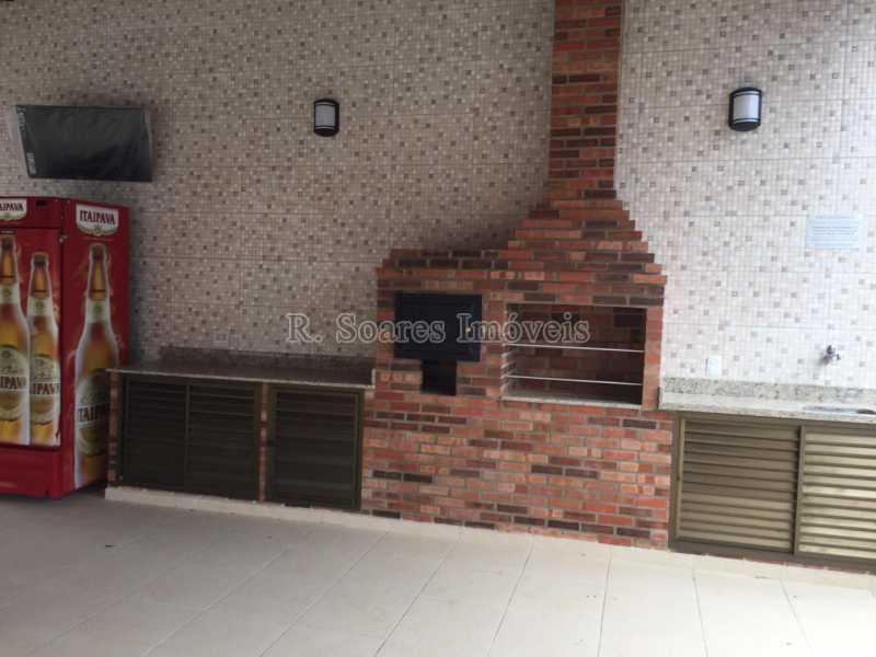IMG-20190926-WA0047 - Apartamento 2 quartos à venda Rio de Janeiro,RJ - R$ 320.000 - VVAP20471 - 20