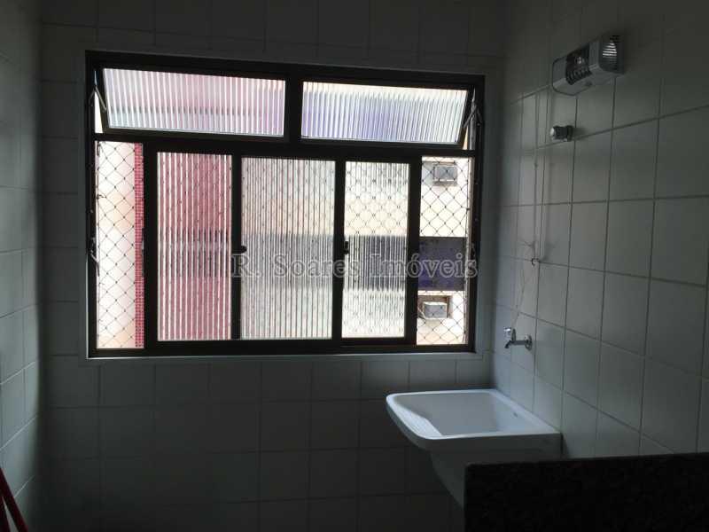 IMG-20190926-WA0048 - Apartamento 2 quartos à venda Rio de Janeiro,RJ - R$ 320.000 - VVAP20471 - 21