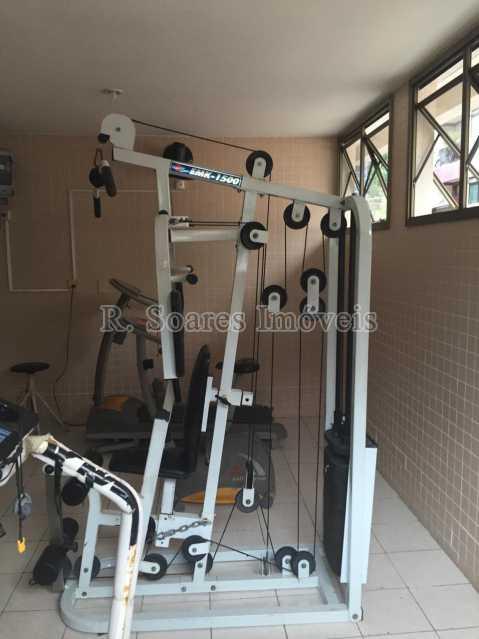 IMG-20190926-WA0052 - Apartamento 2 quartos à venda Rio de Janeiro,RJ - R$ 320.000 - VVAP20471 - 23