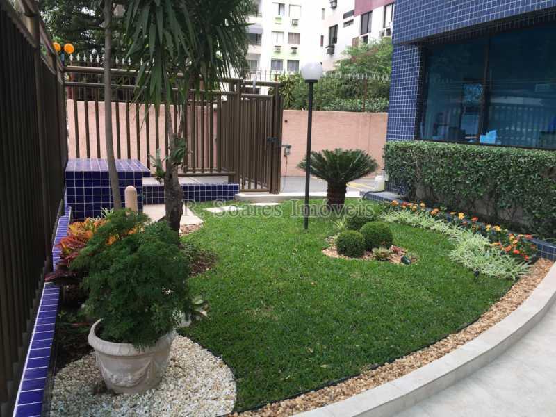 IMG-20190926-WA0058 - Apartamento 2 quartos à venda Rio de Janeiro,RJ - R$ 320.000 - VVAP20471 - 24