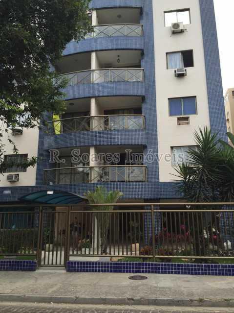 IMG-20190926-WA0060 - Apartamento 2 quartos à venda Rio de Janeiro,RJ - R$ 320.000 - VVAP20471 - 4